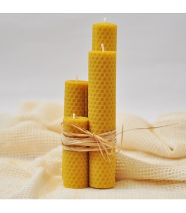 sviecka-adventna-z-vcelieho-vosku-set-styroch-sviecok