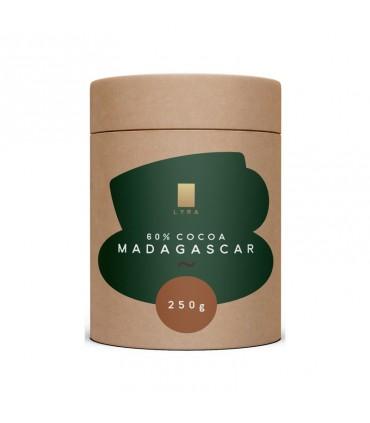horuca-cokolada-madagascar-66