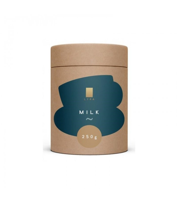 lyra-chocolate-horuca-cokolada-milk-350g