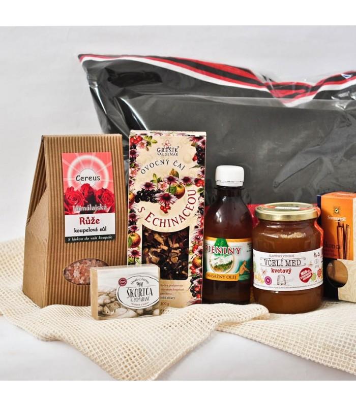 balicek-produktov-na-zahriatie-v-zime-vianocny-darcek