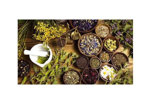 Ako spracovať a uskladniť bylinky, liečivky, kvety..